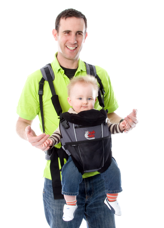 290e81c595c3 www.bush-baby.com – baby carriers – child carriers – childrens ...